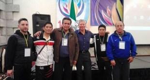 Nuevas fronteras para el taekwondo hidalguense