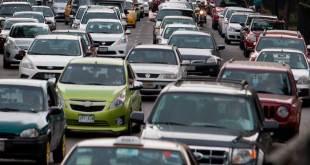 Amplían plazo para pago de refrendo vehicular 2019