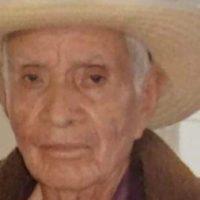 Localizan sin vida a hombre desaparecido en Hidalgo