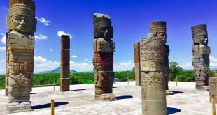 Señalan deficiencias en los servicios turísticos de Tula
