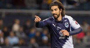 Pizarro, listo para emigrar