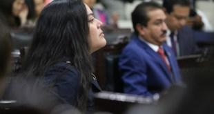 Montealegre busca con reforma que población preserve el ambiente