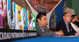 Buscan turistas de puebla en Pachuca