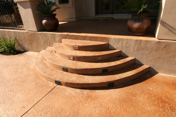 Image Result For Swimming Pool Builders Temple Tx
