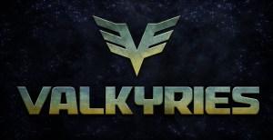 Valkiyries Logo