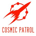 "Review: ""Cosmic Patrol"" RPG"