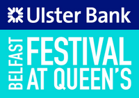 Belfast Festival at QueenέΑβs