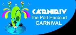 CarniRiv Festival