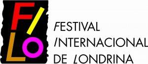 Festival Internacional de Londrina