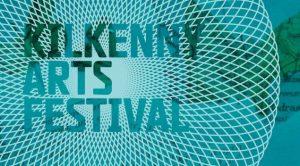 Kilkenny Arts Festival