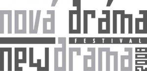 New Drama Festival (2)