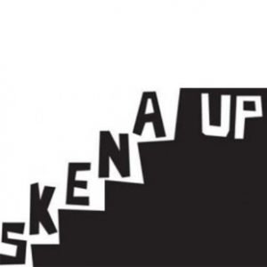 SKENA UP International Students Film and Theatre Festival