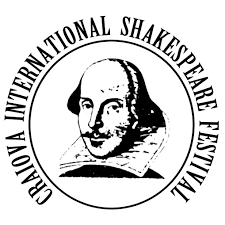 Shakespeare International Festival Craiova