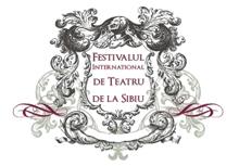 Sibiu International Theatre Festival