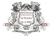 Sibiu International Theatre Festival