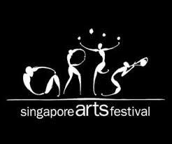 Singapore Arts Festival
