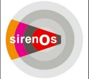 Sirenos Festival