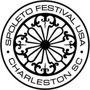 Spoleto Festival USA (2)