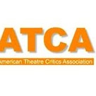 American Theatre Critics Association (ATCA)