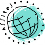 International Association of Theatre for Children and Young People (ASSITEJ)