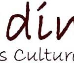 Madinin-art Critique Culturelles de Martinique