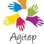 AGITEP