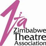 Zimbabwe Theatre Association