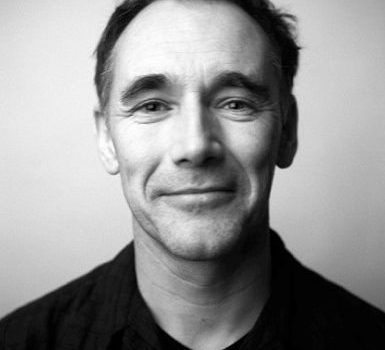 """<u>An Interview with Mark Rylance</u><br>""""It's important to know how great works of theatre are made"""""""