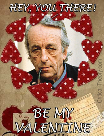 Image result for althusser