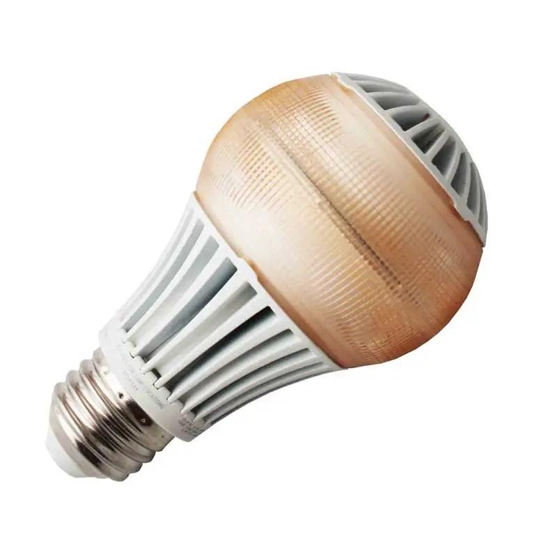 https://i2.wp.com/www.criticalcactus.com/wp-content/uploads/2014/05/definity-digital-good-night-bulb.jpg?resize=768%2C766