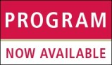 Program-Critical-care-Egypt