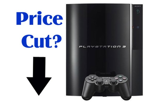 PS3PriceCut