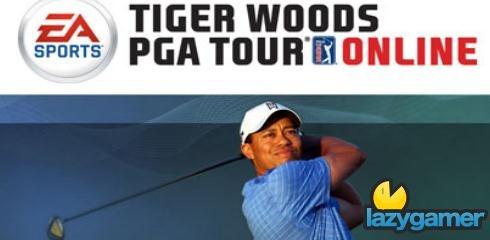 TigerWoodsPGAOnline