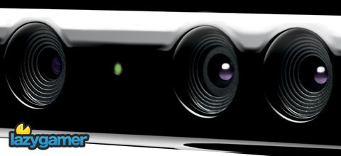 KinectClose.jpg