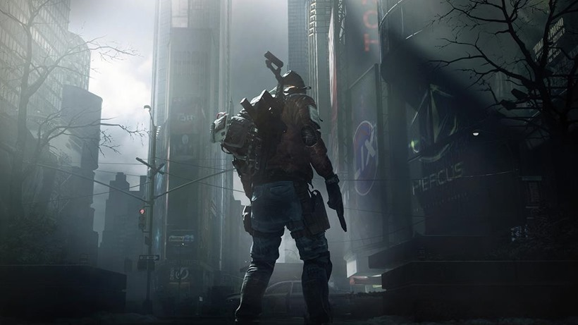 The Division (6)