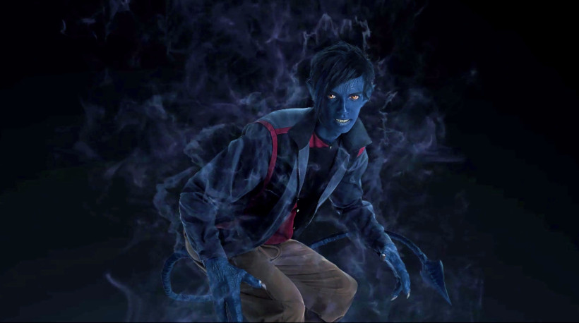 x-men-apocalypse-nightcrawler-382535
