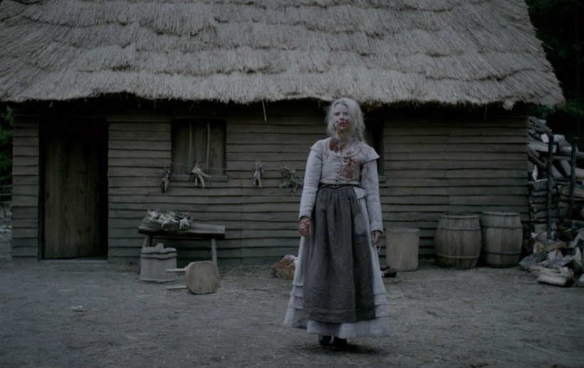 TheWitch-2016-quibbll-1