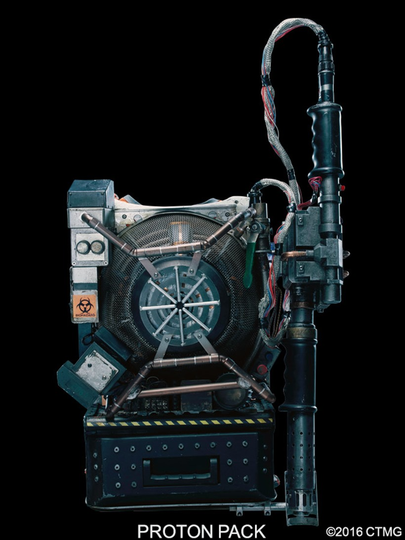 ghostbusters-proton-pack