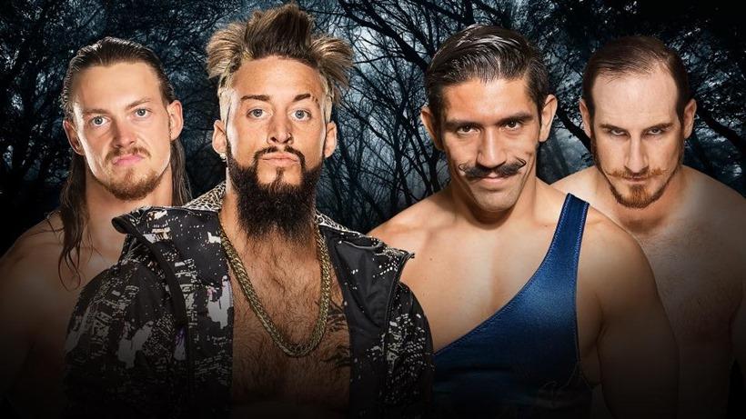 WWE Payback (8)