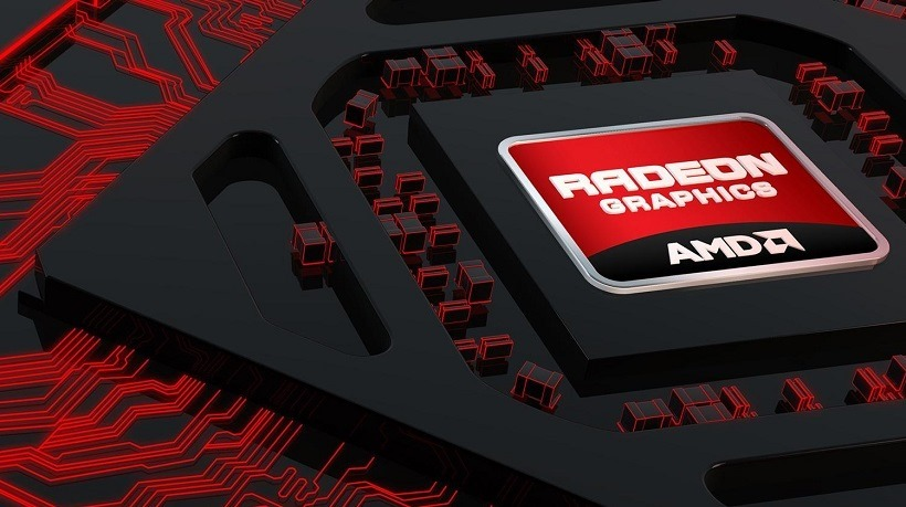 AMD reveals first Polaris card, the RX 480(2)