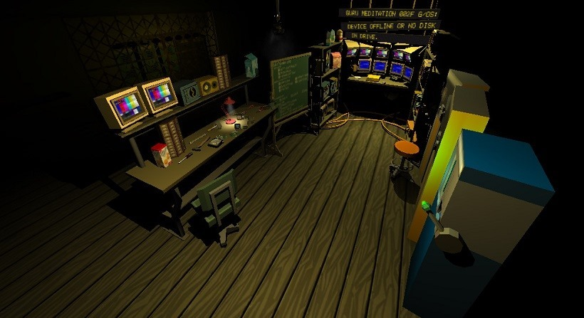 Quadrilateral Cowboy header