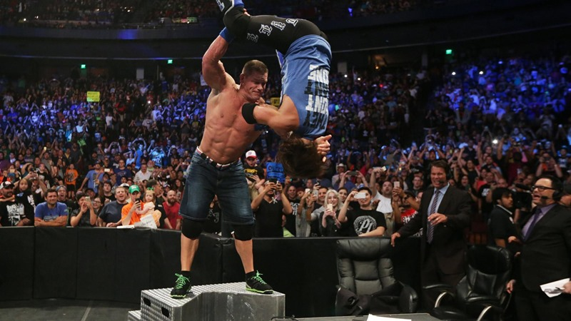Smackdown August 16 (1)