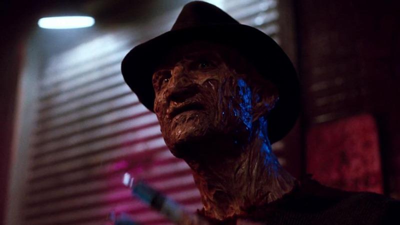 Freddy-dream-warriors