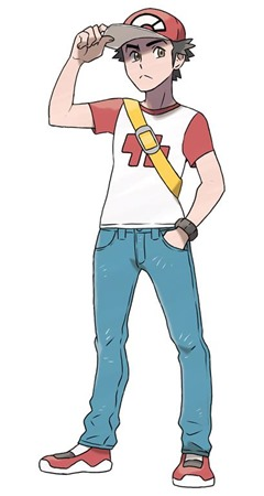pokémon sun and moon is ditching the elite four formula for