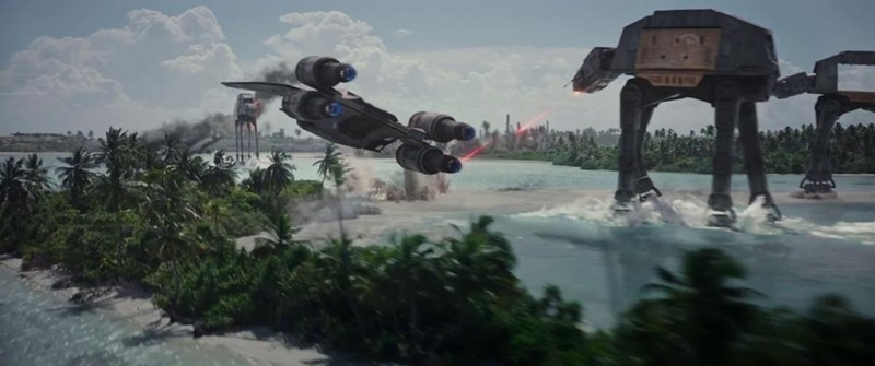 Rogue One (29)