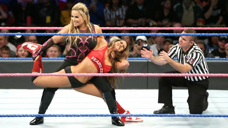 Smackdown October 25 (5)