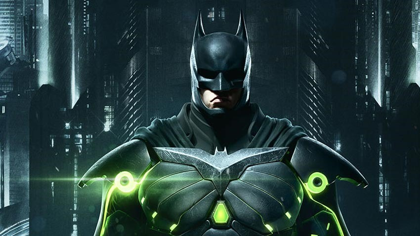 Injustice-2-Batman