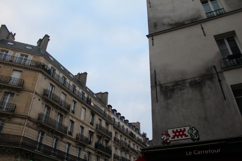 Paris_New_024
