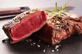 steak 3