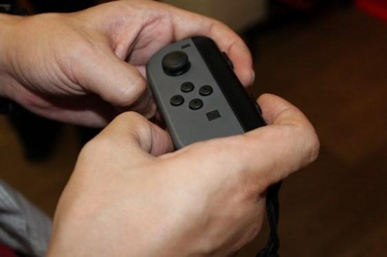 Switch_3